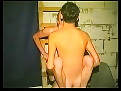 free gay classic porn - gay naked twinks