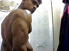indian gay porn - black young gay boys