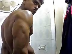 Indische gay porno - zwarte jonge gay boys