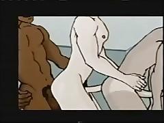 horny gay boys - sexy twinks porn