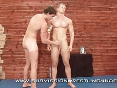 gay nude boys - sexy twink sex