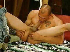gay celebrity porn - hot blonde twinks