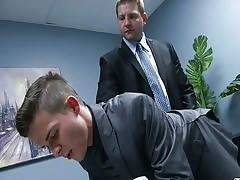Homosexuell Spion Cam - Twink Fuck Videos