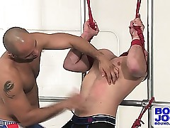 Leo Forte - gay male porn