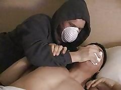 gay porn bondage - hot young gay boys