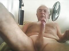 gay jerk off - nude twinks