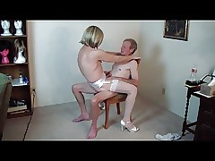 gay riding porn - hot twink fuck