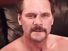 kinky gay porn - gay sex video