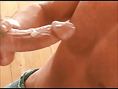 hot gay videos - naked twinks fucking