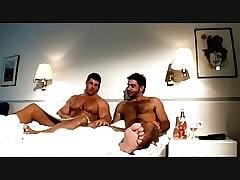 erotic gay porn - young sexy boys