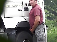 fat gay porn - twink movies