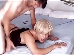 HQ pornografia gay - pornografia naked twink