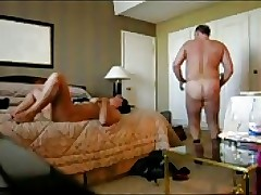 private gay videos -  young twinks fuck