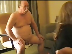 gay porn daddy - young twinks naked